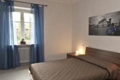 Dosio appartamenti 0002
