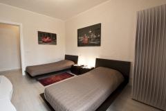 Dosio appartamenti 0004