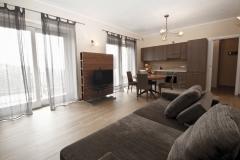 Dosio appartamenti 0007
