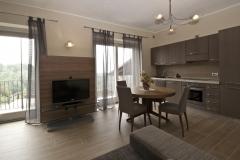 Dosio appartamenti 0008