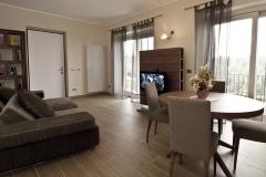 Dosio appartamenti 0009