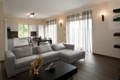 Dosio appartamenti 0011