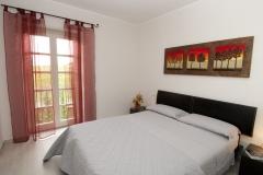 Dosio appartamenti 0019