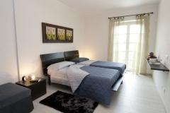 Dosio appartamenti 0021